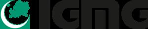 IGMG_Logo